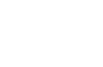 ISO-Software-Systeme_logo_weiss