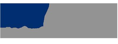 ISS_logo_pfade_rgb_trans